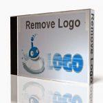 Remove Logo Now! [5.0] Crack + Keygen (Latest 2020)