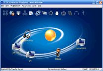IVT BlueSoleil 10.0.498.0 With Crack Full Version [Latest 2020]