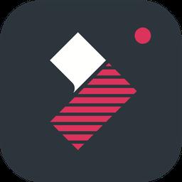 Wondershare Filmora Scrn 2.0.1 Registration key Crack Keygen 2020