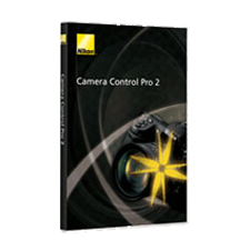 Nikon Camera Control Pro 2.31.1 Crack + Product Key [Latest] 2020