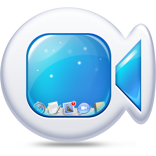 Apowersoft Screen Recorder 2.4.1.5 + Crack [ Latest ] 2020