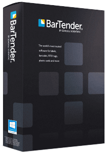 Bartender 11.1.2 (2020) Crack + Keygen 2020 Latest