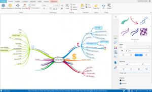 iMindmap 12 Crack 64-Bit Windows Latest Version 2020