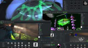 Realizzer 3D Version [1.8] 2020 Crack Free Download