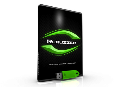 Realizzer 3D Version [1.8] 2020 Crack Free Download