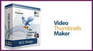 Video Thumbnails Maker Platinum 14.2.0.0 With Crack [Latest]
