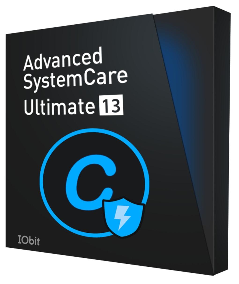 Advanced SystemCare Pro Crack 13.6.0.291 Plus License Keygen Latest 2020