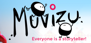 Muvizu Play [1.10] Full Crack Latest Version 2020