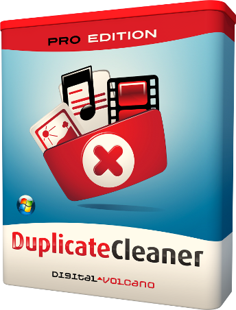 Duplicate Cleaner Pro 4.1.4 Crack + License Key 2020 [Latest]