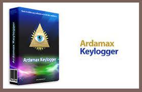 Ardamax Keylogger 5.2 Crack 2020 Full Latest Version