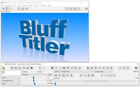 BluffTitler Ultimate 15.0.0.1 + Crack [Latest Version] 2020