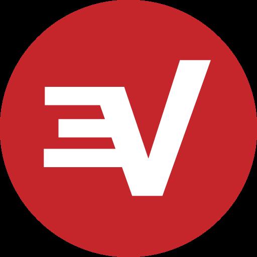 Express VPN 8.5.5 Crack + Activation Code [Latest 2020]