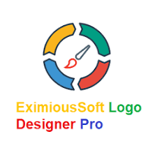 EximiousSoft Logo Designer Pro 3.63With Crack [Latest] 2020