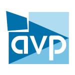 Autopano Video Pro 4.4.2 Crack + Serial Key 2020 [Latest]