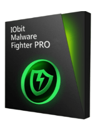 IObit Malware Fighter Pro 8.1.0.645 + Key [Latest]