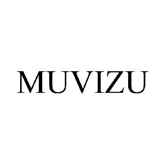 Muvizu Play [1.10] Full Crack Latest Version 2020