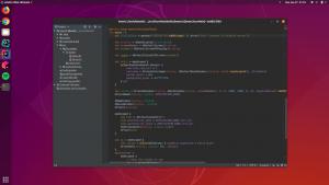 IntelliJ IDEA 2020.3 Crack Plus Keygen Full Version Latest