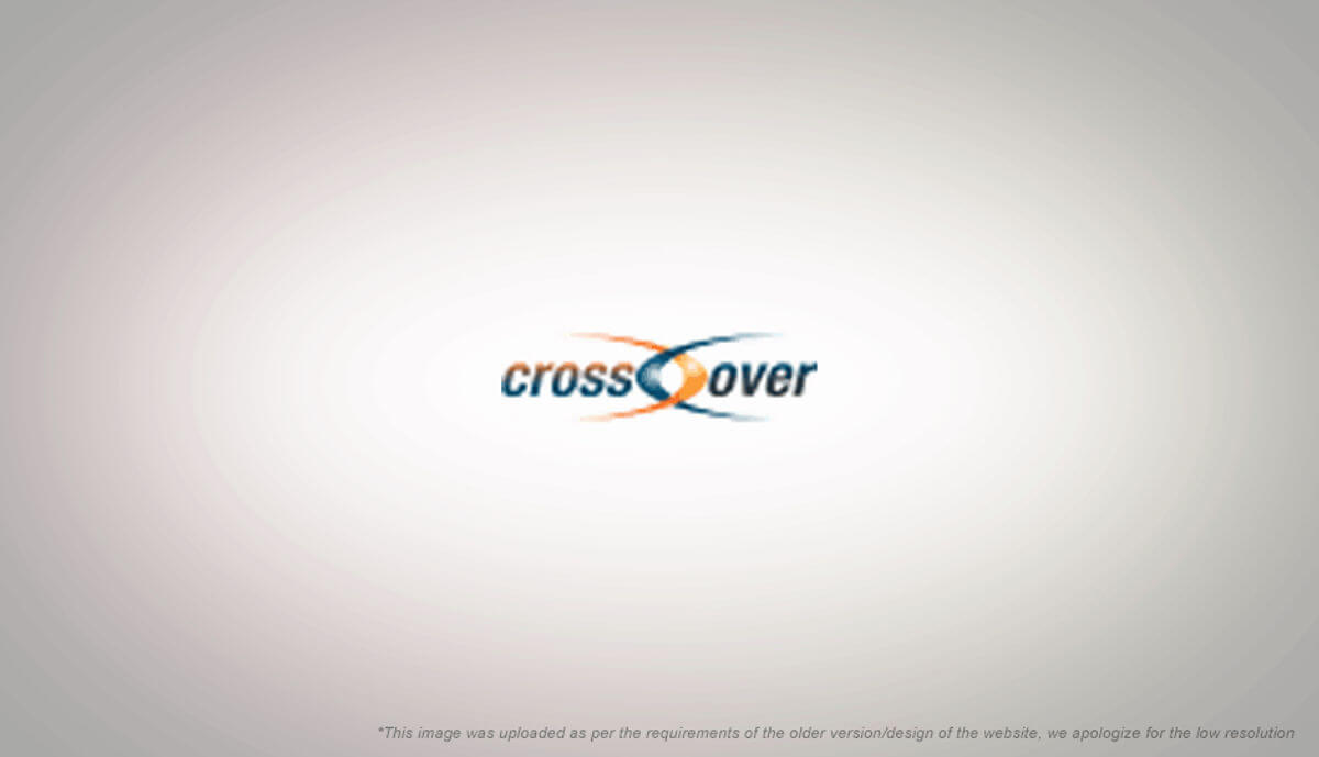 CrossOver Linux serail key
