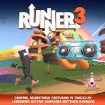 Runner3 keygen key