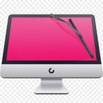 CleanMyMac Patch