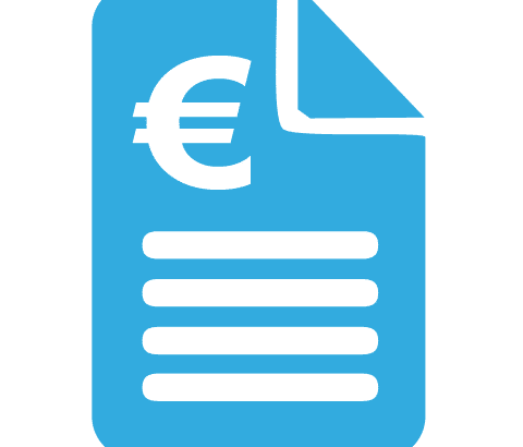 Light Invoice 1.0 Crack 2021 Latest Version Download